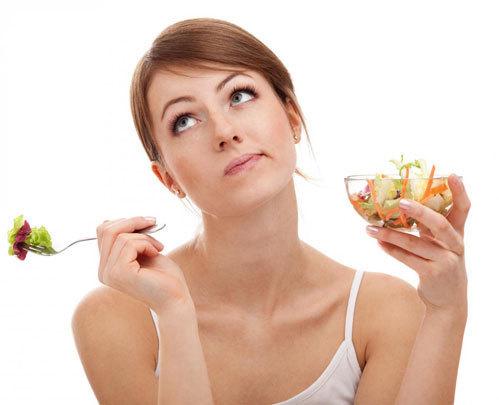 <p> Theo <em>Boldsky</em>, một cuộc khảo sát gần đây cho thấy gần 31% người bỏ bữa ăn sáng. Đây là một thói quen nguy hiểm.</p>