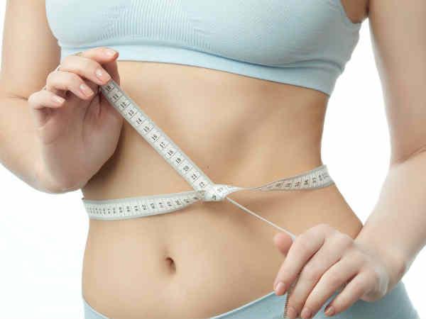 <p> Ít nhất 20% phụ nữ đã bí mật bỏ bữa ăn sáng để đạt được mục tiêu giảm cân. Đây là sai lầm ảnh hưởng đến sức khỏe tổng thể.</p>