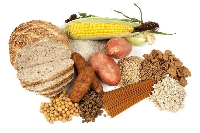 <p> Một lưu ý nhỏ, chế độ ăn low carbs cũng có thể là nguyên nhân của mùi cơ thể khó chịu. Khi bạn ngừng ăn tinh bột, cơ thể phải sản xuất các ketone bodies để bù đắp năng lượng. Quá trình này sẽ khiến hơi thở và cơ thể bị hôi.</p>