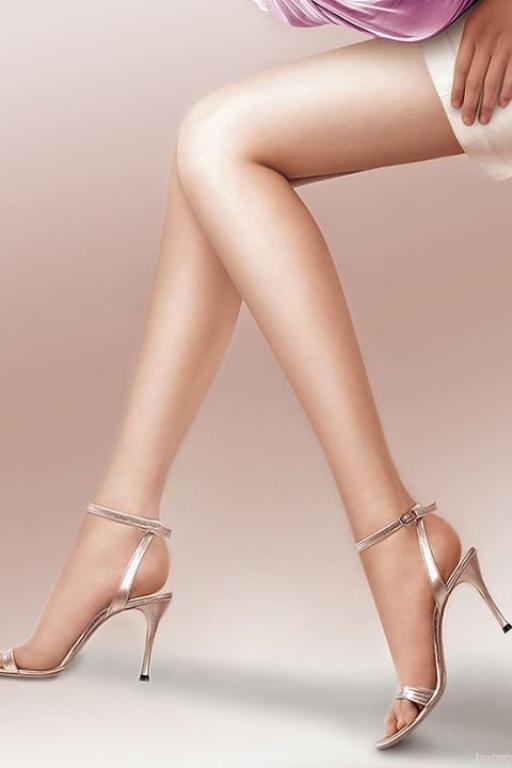 """<p class=""""Normal""""> <span>Tạp chí <em>Dịch tễ học và sức khỏe cộng đồng</em> của Anh công bố phụ nữ có chân dài trong khoảng 50,8</span><span style=""""color:rgb(34,34,34);"""">đ</span><span style=""""color:rgb(34,34,34);"""">ến</span><span>73,7 cm có nồng độ men gan cao h</span><span style=""""color:rgb(34,34,34);"""">ơn b</span><span style=""""color:rgb(34,34,34);"""">ình th</span><span style=""""color:rgb(34,34,34);"""">ư</span><span style=""""color:rgb(34,34,34);"""">ờng</span><span>. Do</span><span style=""""color:rgb(34,34,34);"""">đ</span><span style=""""color:rgb(34,34,34);"""">ó c</span><span style=""""color:rgb(34,34,34);"""">ác chuy</span><span style=""""color:rgb(34,34,34);"""">ên gia khuy</span><span style=""""color:rgb(34,34,34);"""">ên nh</span><span style=""""color:rgb(34,34,34);"""">óm</span><span>người này cần hạn chế uống rượu, không u</span><span style=""""color:rgb(34,34,34);"""">ống</span><span>quá 142 ml rượu vang, 341 ml bia m</span><span style=""""color:rgb(34,34,34);"""">ỗi ng</span><span style=""""color:rgb(34,34,34);"""">ày</span><span>. Khi làm việc nhà phải đeo găng tay, khẩu trang, tránh ti</span><span style=""""color:rgb(34,34,34);"""">ếp x</span><span style=""""color:rgb(34,34,34);"""">úc v</span><span style=""""color:rgb(34,34,34);"""">ới</span><span>hóa chất độc hại.</span></p>"""