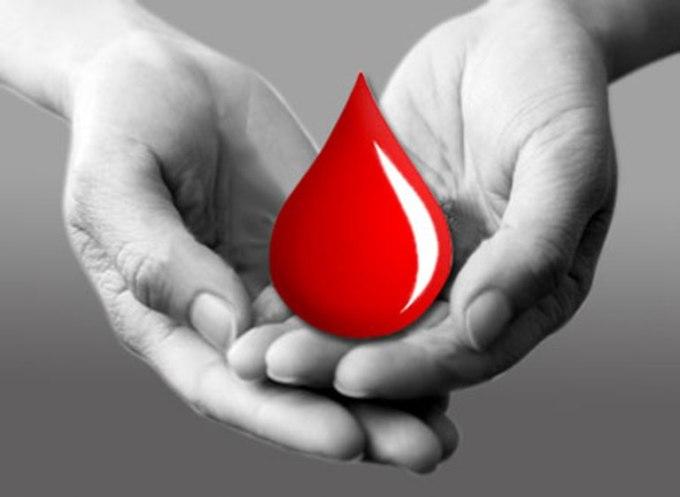"""<p class=""""Normal""""> Một nghiên cứu quy mô lớn của trường Đại họcHarvard cho biết người nhóm máu B và AB bị ung thư tuyến tụy cao hơn so<span>44%</span><span>với nhóm máu O. Điều này có thể là do các gene xác định nhóm máu </span><span style=""""color:rgb(34,34,34);"""">ảnh h</span><span style=""""color:rgb(34,34,34);"""">ư</span><span style=""""color:rgb(34,34,34);"""">ởng </span><span style=""""color:rgb(34,34,34);"""">đ</span><span style=""""color:rgb(34,34,34);"""">ến</span><span>tuyến tụy. Những người này có thể uống bổ sung vitamin D, ti</span><span style=""""color:rgb(34,34,34);"""">êu th</span><span style=""""color:rgb(34,34,34);"""">ụ</span><span>các sản phẩm từ sữa ít béo và cá hồi.</span></p>"""