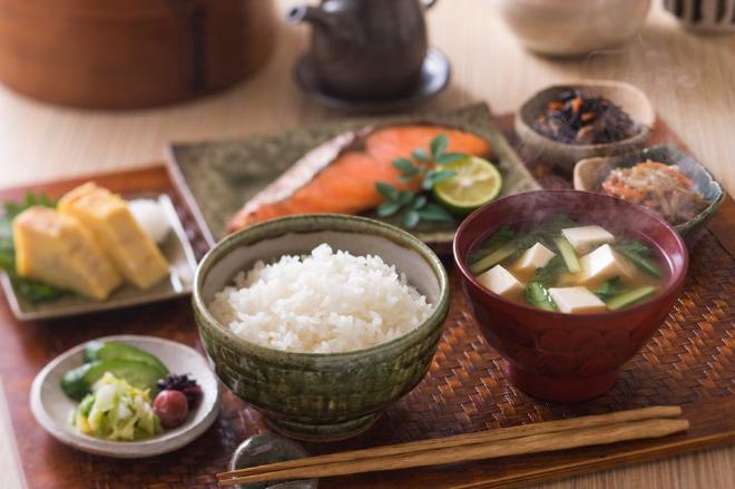 3 điểm then chốt trong phong cách sống Zen của người Nhật