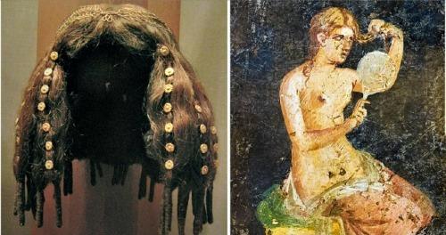 Người cổ đại