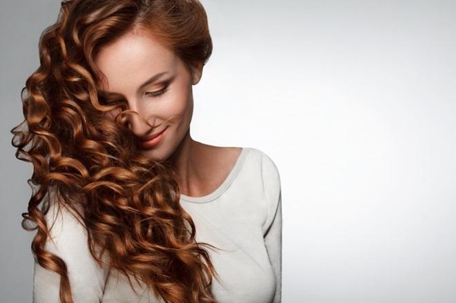Kẽm, đồng là hai nguyên tố vi lượng quan trọng trong thành phần sợi tóc.