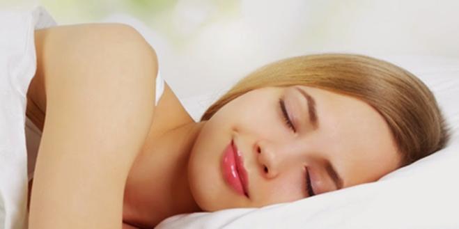 Bổ sung Estrogen có thể giúp phụ nữ khắc phục yếu sinh lý.