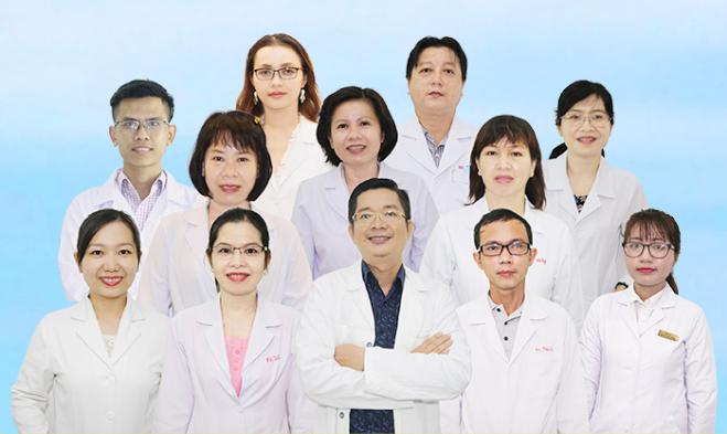 Trồng răng Implant sai kỹ thuật - 1