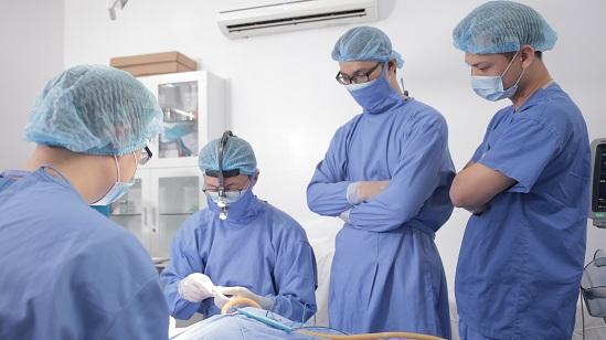 Phương pháp thẩm mỹ được các bác sĩ áp dụng cho tái sinh nhan sắc - 2