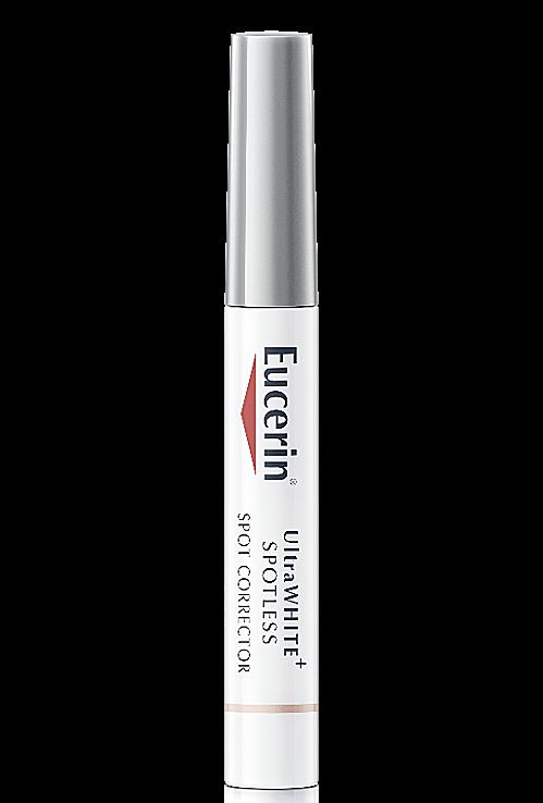 Với thiết kế dạng bút chấm, tiện lợi khi sử dụng và giúp đem đến hiệu quả điều trị tối ưu nhờ tác động chính xác vào từng điểm thâm nám.