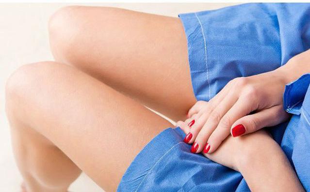 Viêm nhiễm phụ khoa là nỗi ám ảnh của nhiều chị em phụ nữ.