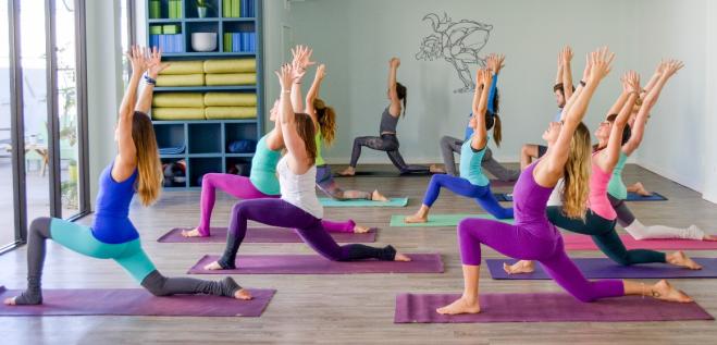 Ngày quốc tế yoga: sự công nhận của toàn thế giới Yoga là gì và bắt nguồn như thế nào?
