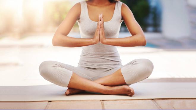 Ngày quốc tế yoga: sự công nhận của toàn thế giới Yoga là gì và bắt nguồn như thế nào? - 2