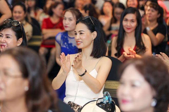 Đạo diễn Lê Hoàng bàn luận Tại sao làm đẹp phải hỏi ý chồng? - 3