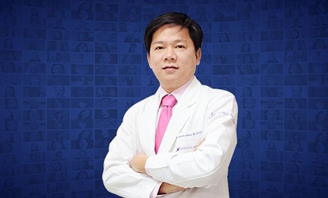 Theo bác sĩ Tú Dung, tế bào tự thân Multiᐩ hữu ích trong làm đẹp và y khoa.