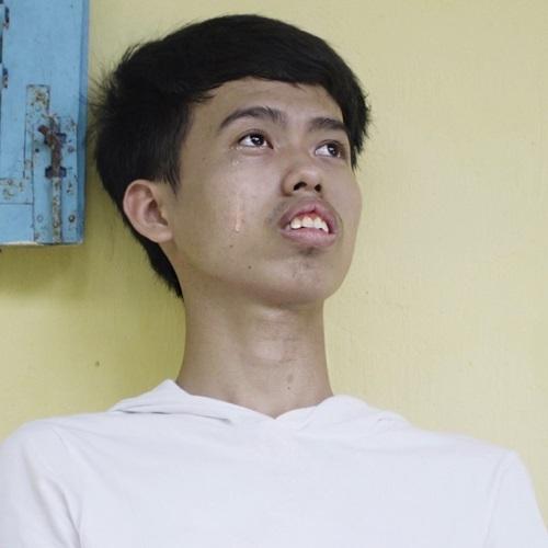 Nguyễn Minh Văn luôn mong muốn có phép màu đến với mình, thoát khỏi biệt danh chuột chũi đeo bám nhiều năm.