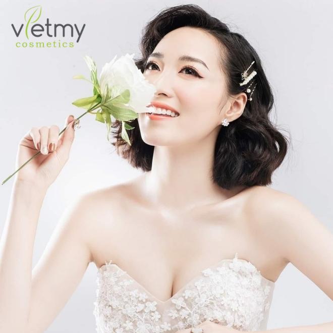 Vietmy Cosmetics - 2