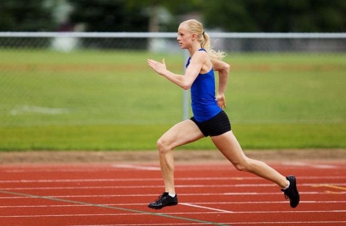 Thực phẩm chống viêm cho người chạy bộ