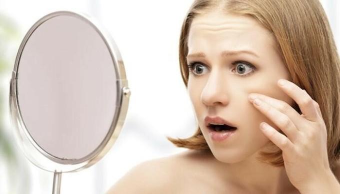 Vì sao qua 30 tuổi thì phụ nữ cần bổ sung Collagen đều đặn và liên tục?