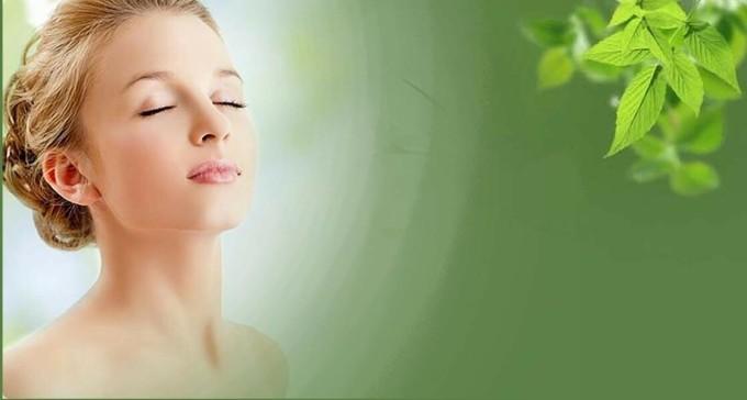 Bổ sung collagen sớm giúp phụ nữ đẩy lùilão hóa - 2
