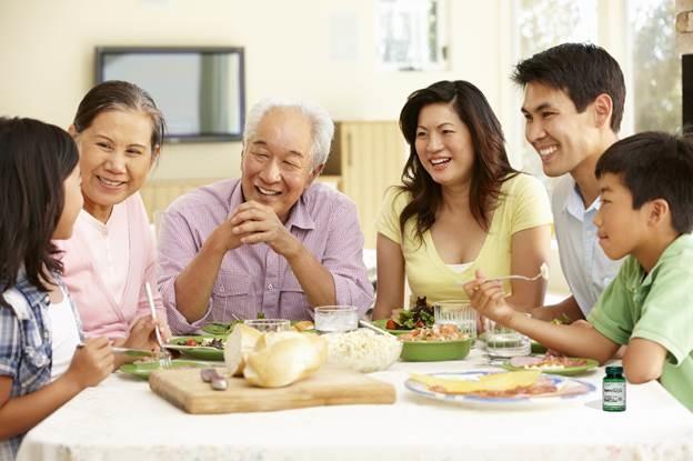 Nguy cơ đột quỵ mùa nắng nóng ở người cao tuổi
