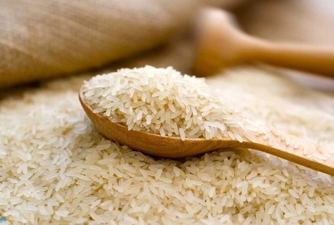 Gạo không chỉ bổ dưỡng mà có nhiều công dụng chữa bệnh. Ảnh: News Minute