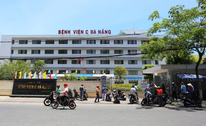 VIỆT NAM CHỐNG COVID-19 - Page 21 2-4149-1595640962