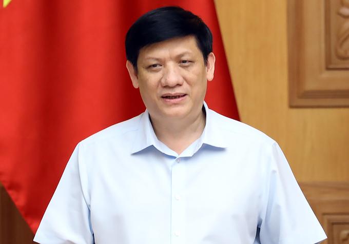 Việt Nam trong nhóm nước điều trị AIDS tốt nhất thế giới