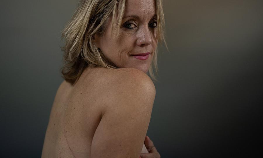 'Thư gửi người thân yêu' của bệnh nhân ung thư vú