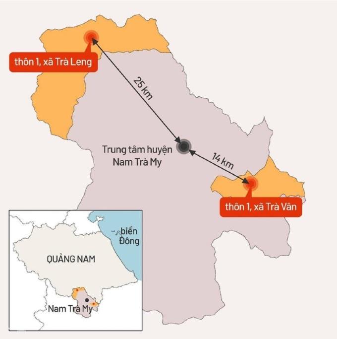 sat-lo-Quang-Nam-7223-1603939789.jpg?w=680&h=0&q=100&dpr=1&fit=crop&s=M-XP5q9aMhd4NKseOerfcA