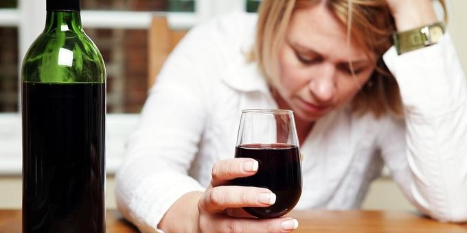 Tránh căng thẳng sẽ hạn chế chứng cuồng ăn. Ảnh: Timenows