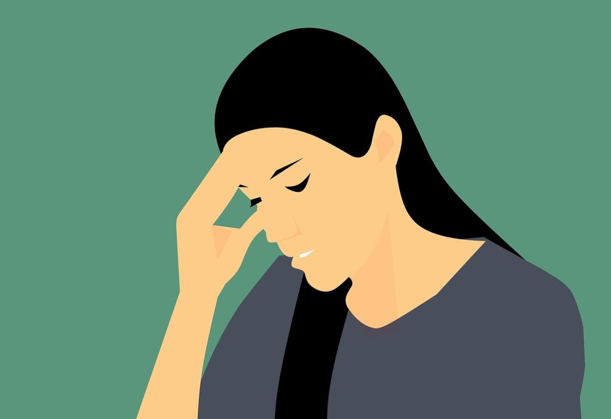 Nhận diện cơn đau nửa đầu Migraine