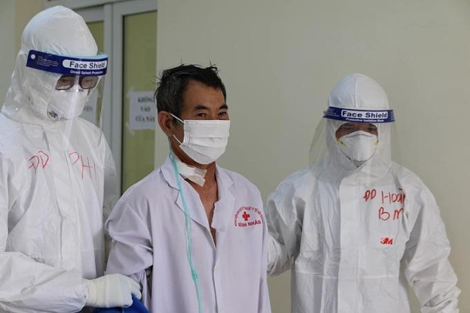Trên đường đi làm thêm về, 2 sinh viên trường Cao đẳng Lào Cai bị ô tô tông tử vong