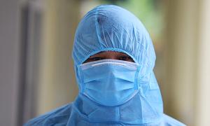 6 cô gái ở Vĩnh Phúc nghi Covid-19 liên quan chuyên gia Trung Quốc